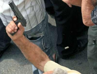 بالتفاصيل  ..  إدانة سبعة متهمين  بالقتل العمد في جنين