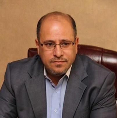 هاشم الخالدي يكتب : لا لفرض رسوم على الواتس اب و الفايبر  ..  بكفي يا حكومة