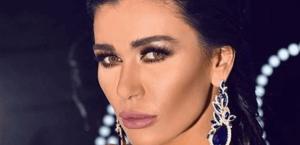 نادين الراسي تفاجئ الجميع وتكشف عن صورة حبيبها ..  تعرّفوا إليه