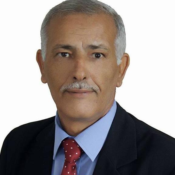 المعجزات الأربعة  أمام الفلسطينيين