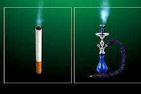 280 مليون دولار إنفاق الفلسطينيين سنويا على الدخان