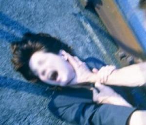 الحكم بالاشغال الشاقة على قاتل شقيقته بالزرقاء