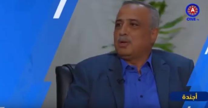 بالفيديو  .. رئيس مجلس المفوضين يؤيد إقامة كازينو في العقبة