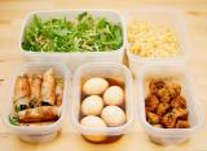 """عالم أغذية يشرح سبب كون مذاق بقايا الطعام أفضل """"دوما""""!"""