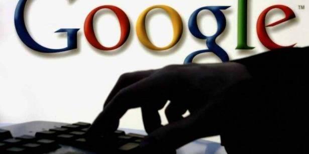 خبير اقتصادي يتوقع نهاية عصر سيطرة جوجل على الإنترنت