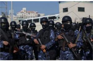 """اعتقال عميل مخضرم""""يعد بمثابة """"بنك المال"""" في غزة"""