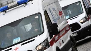 بسبب «الكحول المغشوش» ..  وفاة 18 شخصًا في مدينة يكاترينبورج الروسية