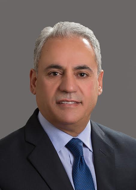 """الدكتور العمري مديراً لمركز الاستشارات والتدريب في """"عمان العربية"""""""