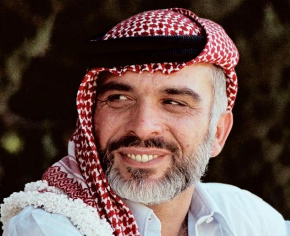 لمسلماني : في ذكرى ميلاد الحسين