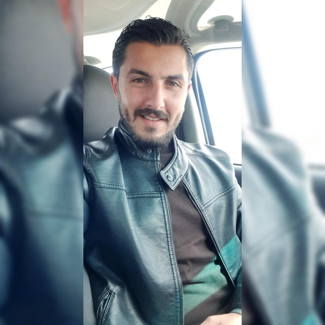 المهندس محمد نجم الخطيب  ..  كل عام وانت بألف خير