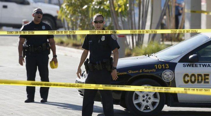 قتيلان في إطلاق نار داخل متجر بولاية فلوريدا الأمريكية