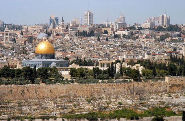 الأردنية : إقرار أسس منح جائزة لأفضل رسالة دكتوراه عن القدس