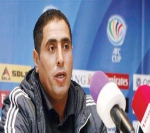 منتخب النشامى يباشر تدريباته بغياب لاعبي الجزيرة والوحدات واضافة 6 اسماء جديدة للمنتخب