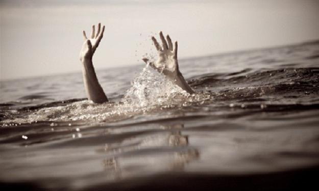 الكرك: وفاة طفلة سورية غرقا خلال رحلة مدرسية