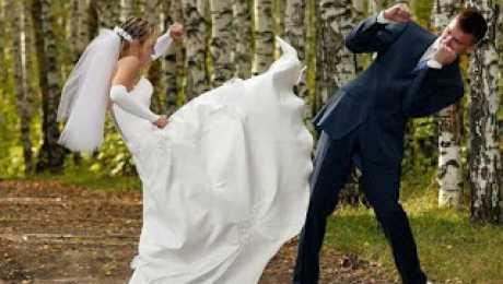 ضرب مبرح لعريس من قبل أهل العروس في مصر