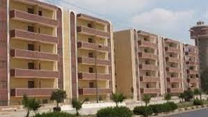 الحكومة توافق على استثمار كويتي لانشاء مدينة سكنية بقيمة تصل الى 100 مليون دينار