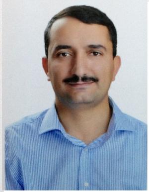 تهنئة خاصة لـ الدكتور خالد الشرفاء رئيسا لقسم الاحياء بجامعة مؤته