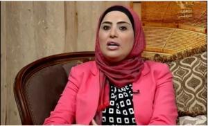 بني مصطفى تهاجم الوفد الاسرائيلي في المؤتمر البرلماني الدولي