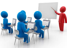 الامارات تطلب معلمين ومعلمات لجميع التخصصات - رابط التقديم هنا