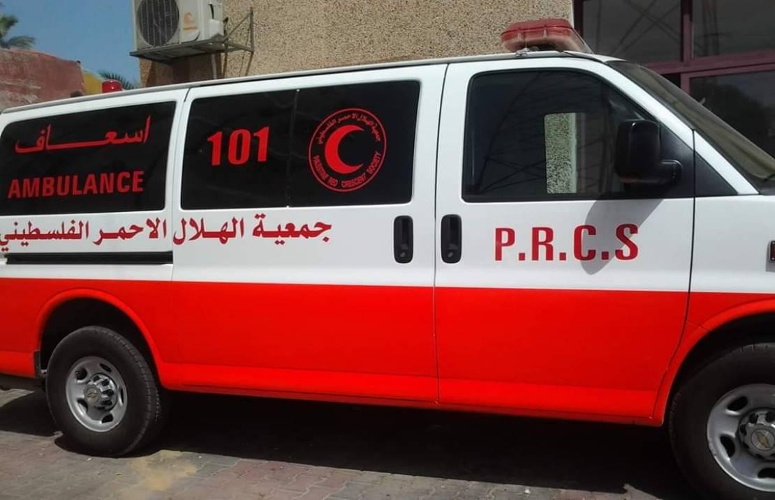 """""""خلافات إرثية"""" ..  وفاة فلسطيني خلال شجار عائلي في بيتونيا"""