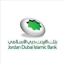 سهم البنك اردن دبي الاسلامي  يواصل الهبوط لليوم الثاني على التوالي