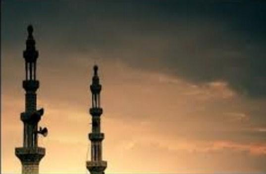 بالأرقام .. تعرف على أطول أيام شهر رمضان المبارك