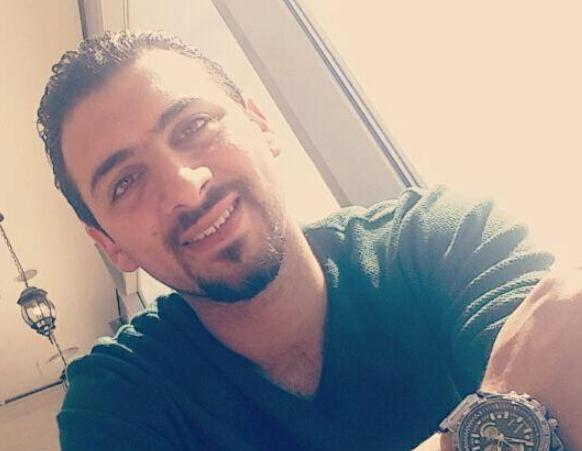 """الصديق أحمد زكي هيكل """" أبو الأمير""""  ..  كل عام و أنت بألف صحة و سعادة"""