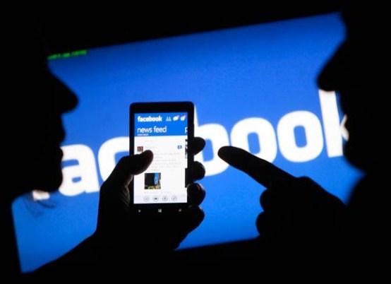 """نائب رئيس شركة فيسبوك يخرج عن صمته : انا نادم لقد """"دمرنا المجتمع"""""""