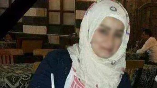 """""""داعش"""" لوالد طبيبة أسنان: أعدمنا ابنتك"""