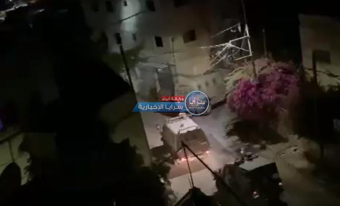 """الإعلام الصهيوني يكشف كيف تم إلقاء القبض على البطلين """"كممجي و نفيعات"""" و يدعي: """"هكذا خدعناهما"""""""