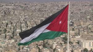 الأردن في المرتبة 14 عالميا والثانية عربيا من حيث الازدحامات المرورية