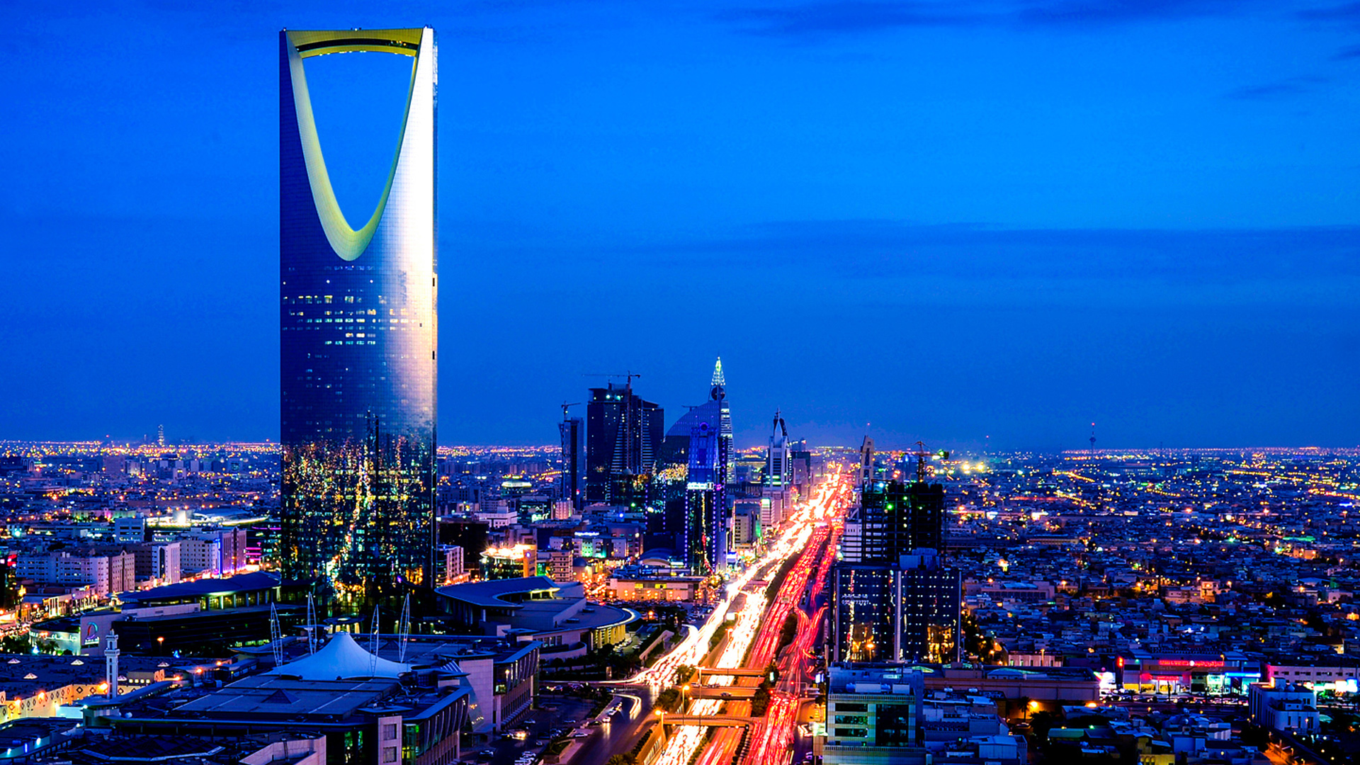 مطلوب فوراً عدد من المدراء و الموظفين للعمل في السعودية