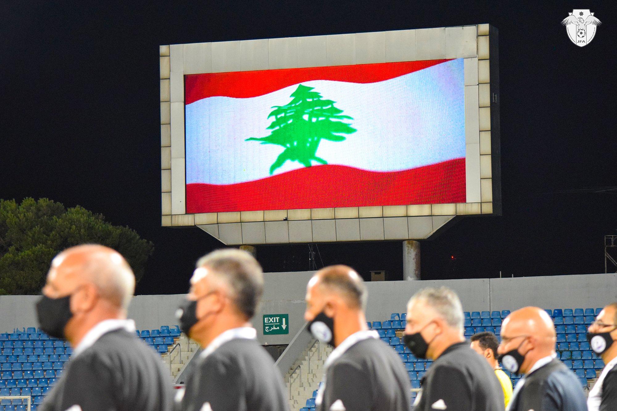 هل يتوقف دوري المحترفين الأردني مجدداً بسبب كورونا؟