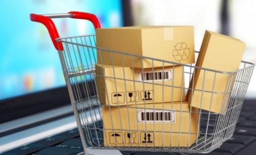 القطاع التجاري يعترض على تعليمات البيع الالكتروني