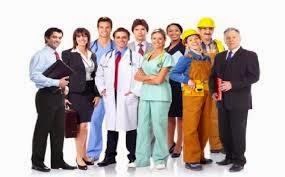 كبرى شركات التحاليل الطبيه في الخليج بحاجة الى مندوبي مبيعات وصيانه في مجال اجهزه التحاليل الطبيه