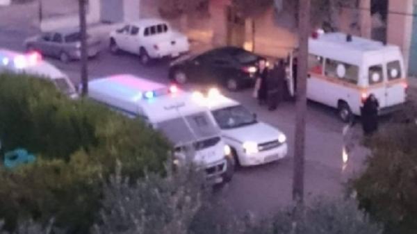 """القتل العمد لثلاثة أشقاء قتلوا شقيقتهم باطلاق النار عليها في الشونة الجنوبية لـ""""الاشتباه"""" بسلوكها"""