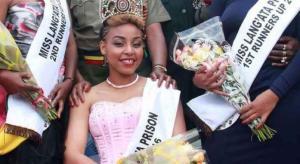 """إعدام """"ملكة جمال"""" في كينيا ..  تفاصيل"""