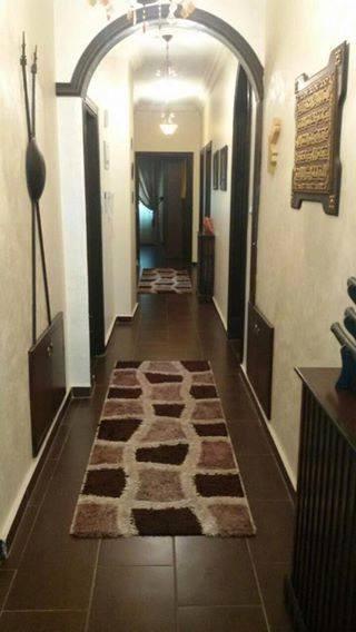 شقة في ديرغبار قرب صيدلية جونيا للبيع