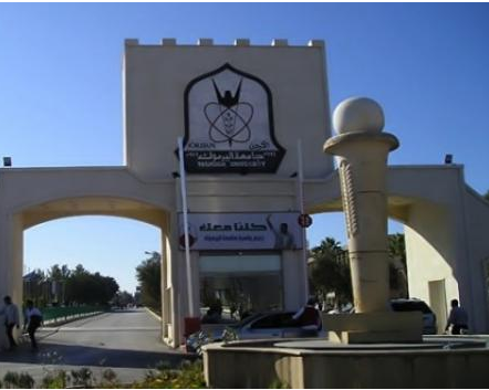 رئيس جامعة اليرموك: لا نية لرفع الرسوم الجامعية