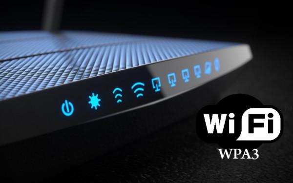شاهد: ما الضرر الذي تسببه شبكة Wi-Fi لجسم الإنسان؟