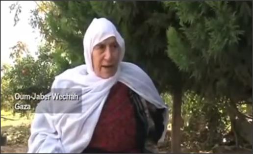 بالفيديو .. أم تصف حالها بعد حكم ابنها بمدى الحياة