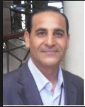ملحمة طلال ابو غزاله