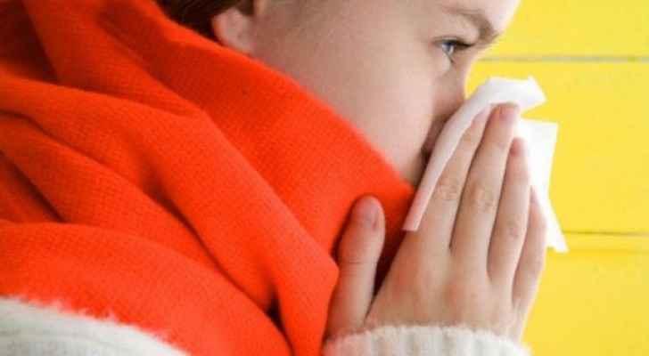 نصائح مهمة لتفادي الحساسية في الشتاء