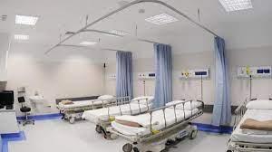 الصحة: علامات تستوجب ذهاب مرضى كورونا إلى المستشفى