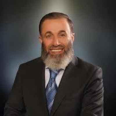 النائب ابو سويلم يستجوب الحكومة حول استثناء 10 فئات من التفتيش بالمطارات