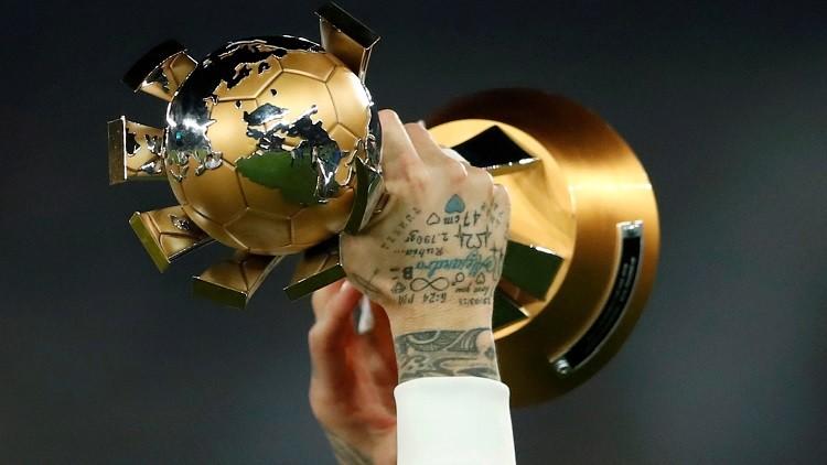 أندية أوروبية تهدد بمقاطعة كأس العالم الجديدة للأندية