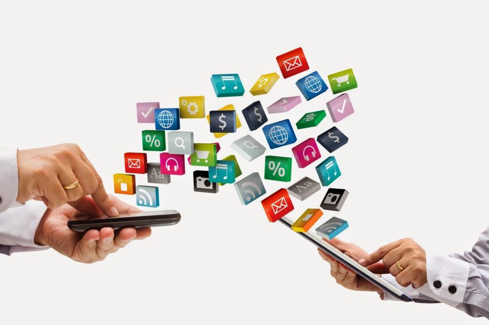 الميزات التي يجب عليك إيقافها في هاتفك الذكي