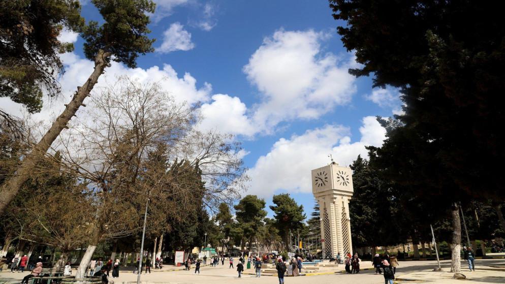 لجنة التعليم النيابية تناقش اليوم أسباب تغيير رؤساء الجامعات وأسس القبول فيها