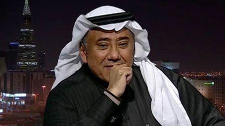بالفيديو ..  شاهد مصطفى الآغا يوقع محلل سعودي بإحراج شديد على الهواء مباشرة