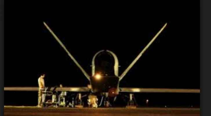 متسلل يحصل على أسرار طائرات بدون طيار أمريكية ويبيعها بـ 150 دولار